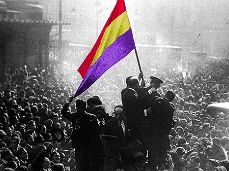 5 libros imprescindibles para entender la II República Española