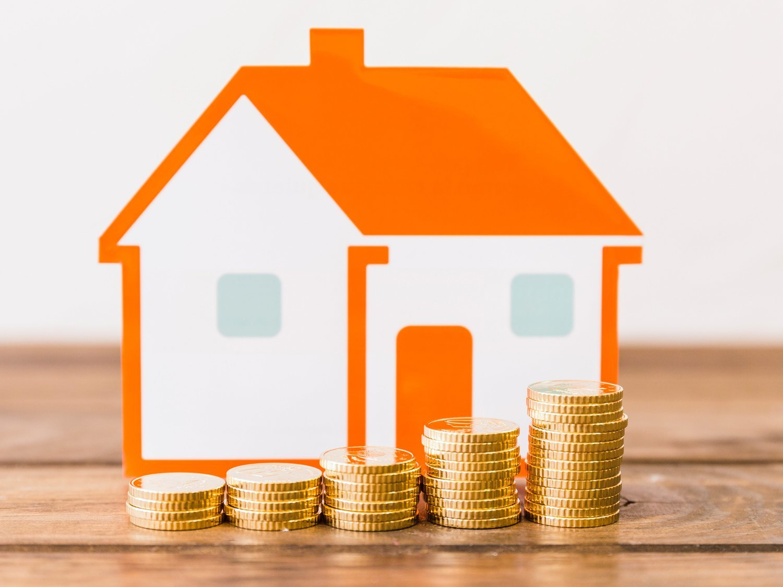 Ampliado el plazo para la moratoria de deuda del alquiler: ¿en qué consiste?