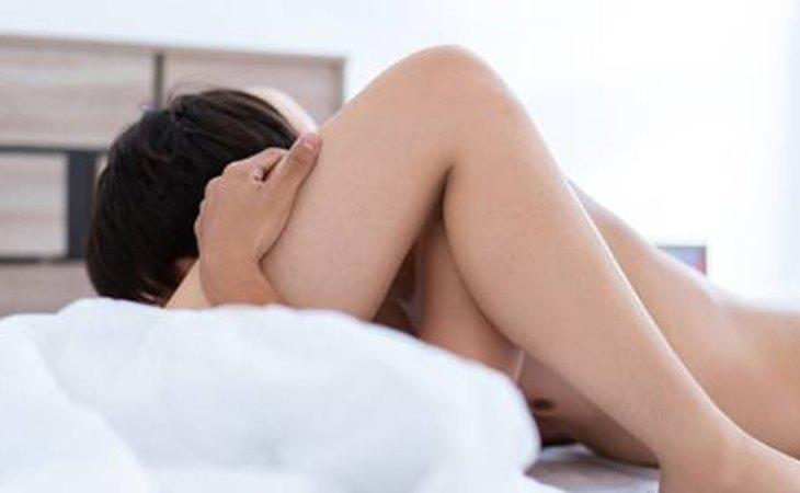 El cunnilingus, sexo oral para gozar