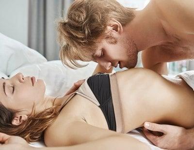 6 consejos para dominar el cunnilingus y estallar de placer con el sexo oral