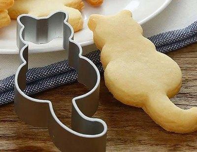 Bulo: ninguna asociación vegana pide prohibir las galletas con forma de animal