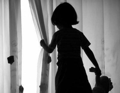 8 puntos clave de la ley de protección a la infancia frente a la violencia