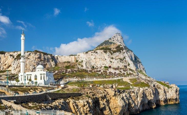 Rajoy rechazó el plan de cosoberanía de Gibraltar porque
