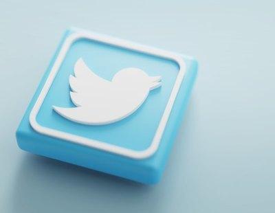 Twitter sufre una caída a nivel mundial y deja a miles de usuarios sin acceso