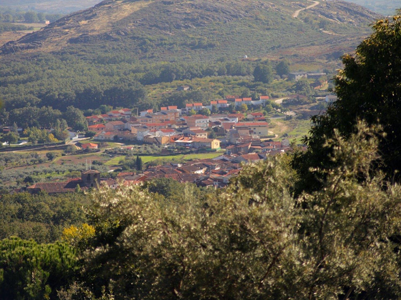 Los 10 pueblos de España candidatos a Capital de Turismo Rural, según la revista Traveler