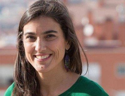 """Manuela Bergerot y el proyecto de Más Madrid frente al """"desgobierno"""" de Ayuso: inclusión y justicia social"""
