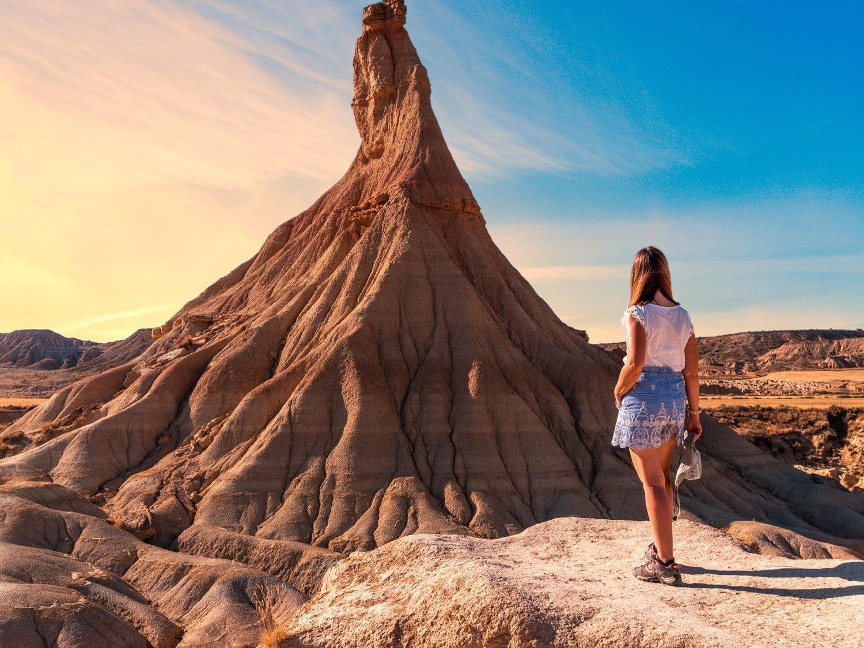 12 rincones increíblemente mágicos de España que tienes que visitar