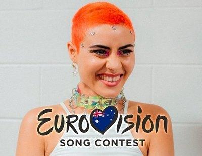 Australia no viajará a Róterdam para Eurovisión 2021: competirá con una actuación pregrabada