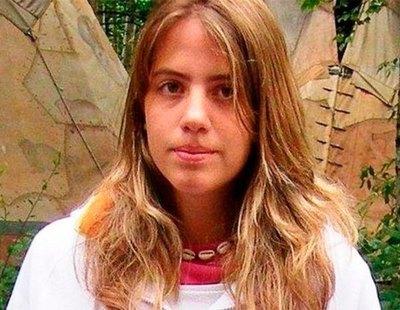 Se va a clonar el móvil de Carcaño, asesino de Marta del Castillo, para hallar el cuerpo