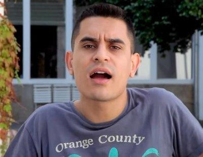El cómico David Suárez, a juicio por su chiste sexual sobre las mujeres con síndrome de Down
