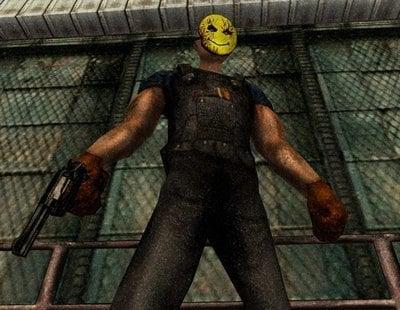 Los 10 videojuegos más polémicos de la historia