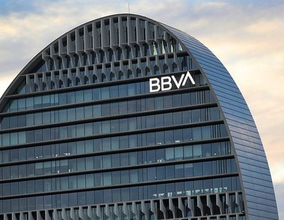 BBVA anuncia un ERE que destruirá 3.798 empleos y el cierre de 530 oficinas