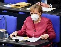 Alemania ofrecerá vacunas a todos los adultos tras comprar 30 millones de dosis de Sputnik
