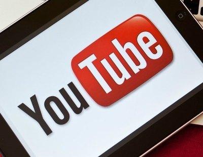 Este es el primerísimo primer vídeo que se colgó en YouTube allá por 2005