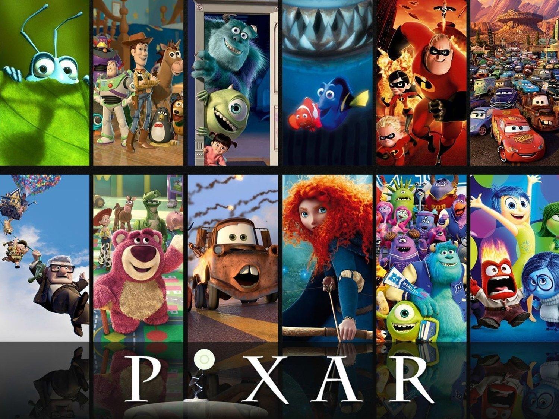 Pixar tendrá a su primer personaje trans en su próximo proyecto