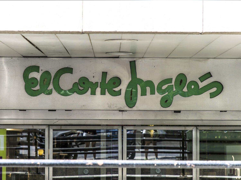 El Corte Inglés cierra otro emblemático centro que reformará y alquilará como complejo de oficinas