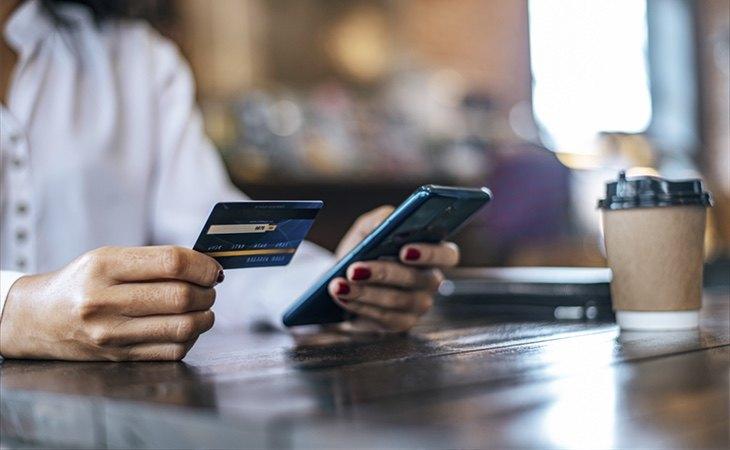 Bizum ha revolucionado nuestro concepto del pago