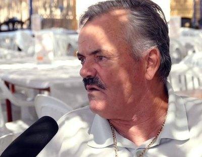 Muere 'El Risitas' a los 65 años
