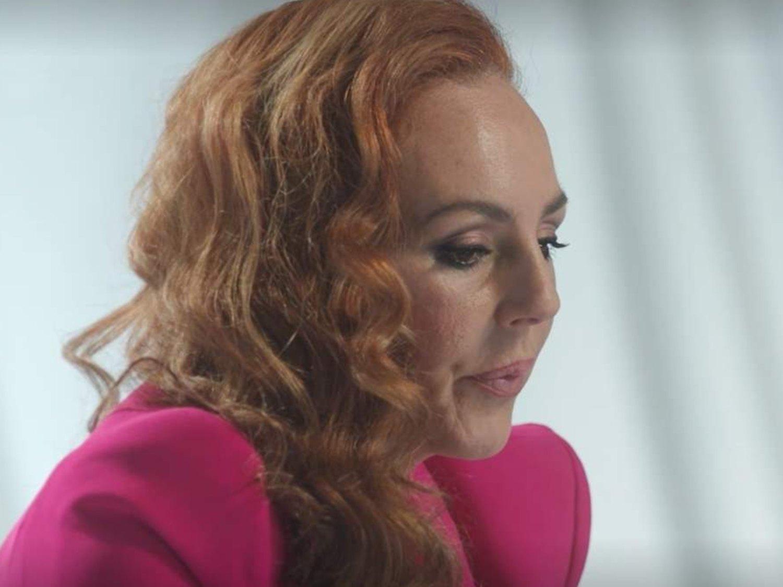 Rocío Carrasco narra el episodio más duro de su vida: así fue el horror hasta la agresión de su hija