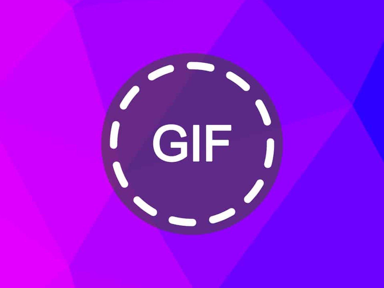 Este es el motivo por el que podrían desaparecer los GIFs de tu móvil