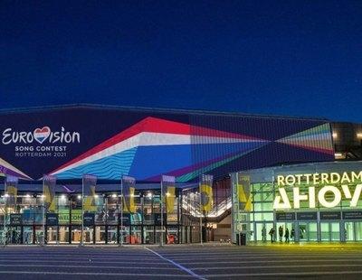 Eurovisión 2021 contará con público: estas son las claves para viajar al festival