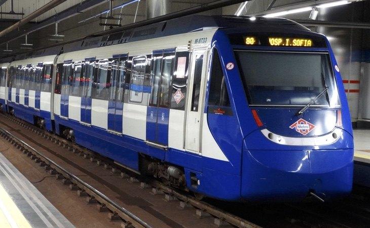 El transporte público se convierte en una de las principales reivindicaciones