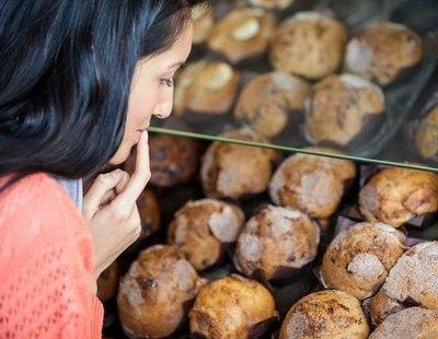 Alerta alimentaria: retiran estas galletas de todos los supermercados y piden evitar su consumo