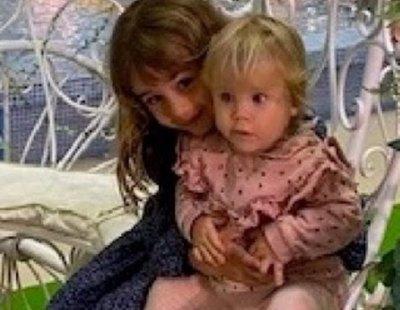 Las claves del caso de Anna y Olivia, las niñas desaparecidas en Tenerife