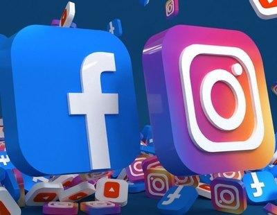 Facebook e Instagram podrían comenzar a ser de pago debido a su guerra con Apple