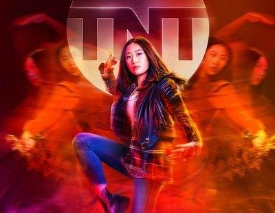 Acción y nostalgia adaptada a los nuevos tiempos: 'Kung Fu' llega a TNT