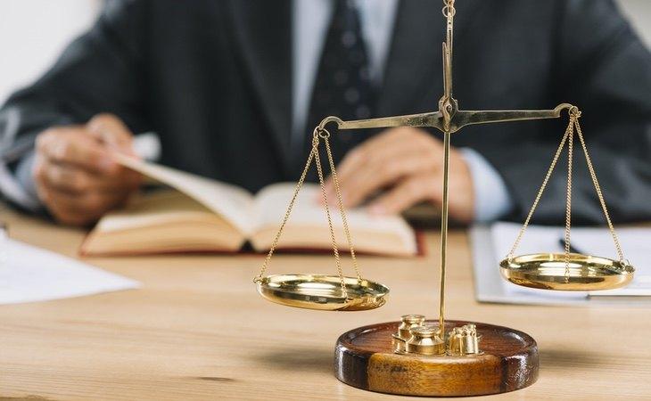 La sentencia anula la pensión