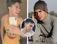 Tres miembros de una familia golpean y decapitan a un joven de 20 años antes de escapar con su novio