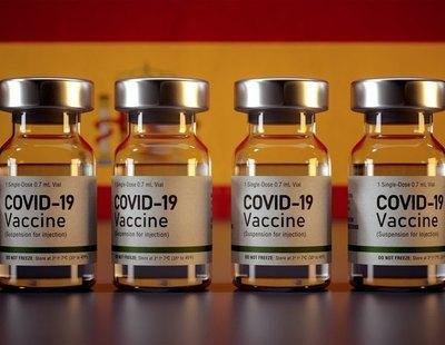 ¿Se acelerará la vacunación?: Curevac, Novavax, Sputnik, Sinovac... ¿Cuándo llegan a España?