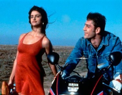 10 películas para viajar por España