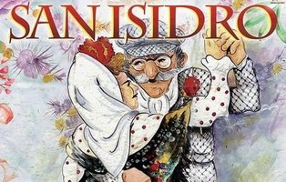 5 tradiciones que no te puedes perder en las Fiestas de San Isidro de Madrid