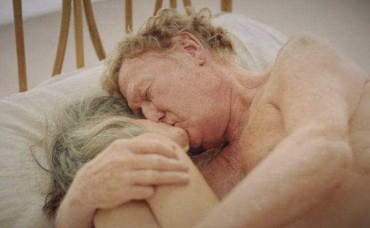 Imagen de archivo de 'El sexo, en pocas palabras'