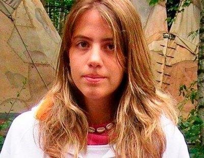 'El Cuco' y su madre, procesados por mentir en el juicio de Marta del Castillo