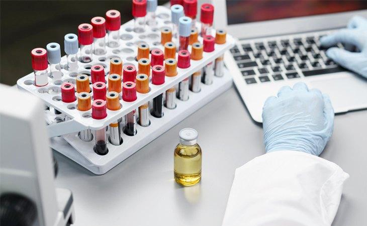 Se sigue investigando sobre el origen del coronavirus