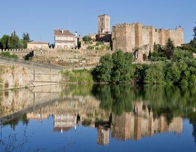 Los 10 pueblos más bonitos de la Comunidad de Madrid