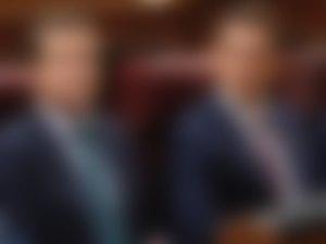 """El PP abre las puertas a Albert Rivera: """"Aquí caben todos"""""""