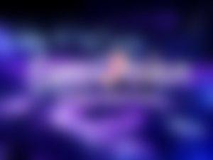 Eurovisión aterrizará en América en 2022: Así será el American Song Contest