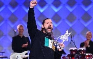 Irlanda y Rea Garvey ganan la segunda edición del Eurovisión alternativo alemán