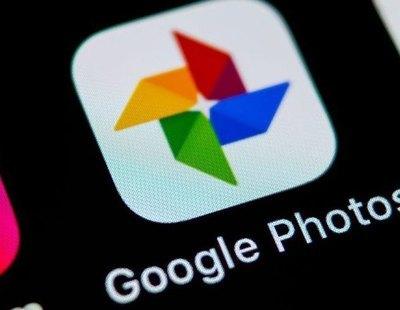 Google Fotos dejará de ser gratuita el 1 de junio: aquí algunas alternativas gratuitas