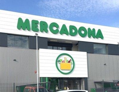 Mercadona retira otra pizza de todos sus supermercados: ya no volverán a estar a la venta
