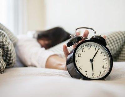 Se busca a personas de todo el mundo que quieran dormir la siesta por 1.200 euros al mes