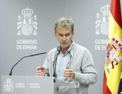 España plantea relajar el uso obligatorio de mascarilla, ¿cómo lo han hecho otros países?