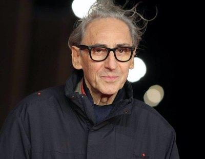 Muere el artista italiano Franco Battiato a los 76 años