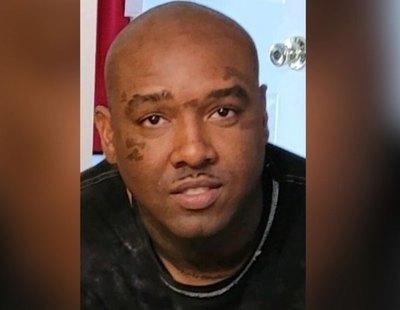 Muere un hombre afroamericano en una cárcel de EEUU en otra polémica actuación policial