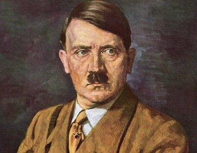 Sadomasoquismo, incesto y otras filias: las fantasías sexuales de Adolf Hitler