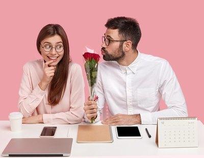 Emoofilia, la tendencia a enamorarse demasiado rápido